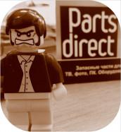 PartsDirect