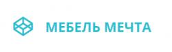 МЕБЕЛЬ МЕЧТА