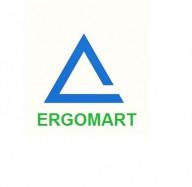 ERGOMART