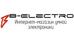B-electro, магазин электротоваров