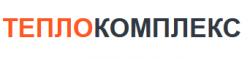 ТеплоКомплекс, интернет-магазин