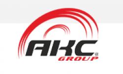 AKSGroup, интернет-магазин автомобильной электроники