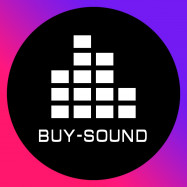 Buy-sound.ru, интернет-магазин