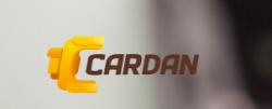 CARDAN Воронеж