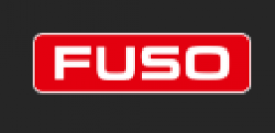 FUSO Воронеж