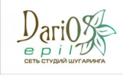 Центр Шугаринга DariOS