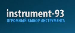 instrument-93