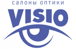 VISIO, салон оптики