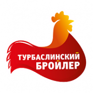 "ОАО""Турбаслинские бройлеры"""