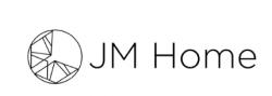 JM HOME Воронеж