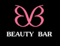 Beauty Bar Воронеж