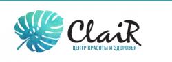 Центр Красоты и Здоровья Clair Воронеж