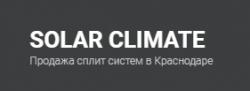 Solar Climate