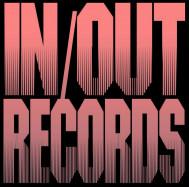 Студия звукозаписи IN/OUT Records. Новосибирск
