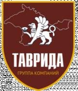 Таврида-СБ