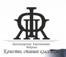Картонажная Фабрика