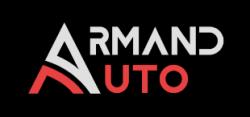 Armand-Auto Москва