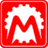 MEGA-MOTORS Краснодар