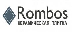 Магазин керамической плитки Rombos
