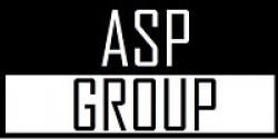 Предприятие ASP-group