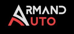 Armand Auto Москва