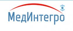 МедИнтегро Воронеж