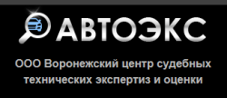 Автоэкс Воронеж