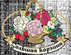 Большая корзина, магазин модных увлечений Воронеж