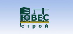 Ювес-Строй, ООО, строительная компания Воронеж