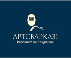 АРТСВАРКА31