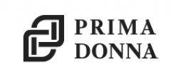 Prima Donna, интернет-магазин Воронеж