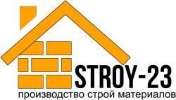 Stroy-23