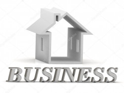 """OOO""""Home bussiness"""""""
