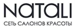 Natali, сеть салонов красоты Воронеж
