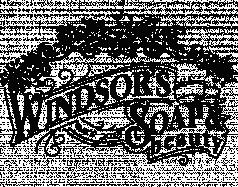 Windsor's Soap & Beauty