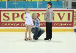 "Магазин ""sportivi""  воронеж"