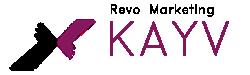ООО «KAYV»