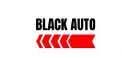 blackauto Москва