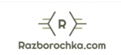 Razborochka.com Москва