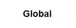 Global Иваново