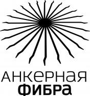 Анкерная фибра ООО