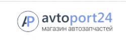AVTOPORT-MSK