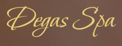 Degas, SPA-центр Воронеж