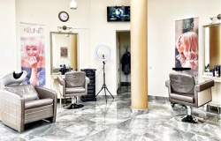 Салон красоты Lantana Москва
