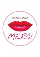 MERCI BEAUTY SALON  Ростов-на-Дону