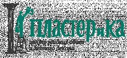 ПЛАСТЕРиКА, центр жидких обоев и лепного декора Воронеж