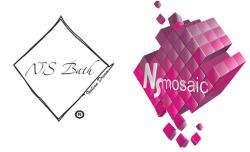 NSmosaic - NSBath