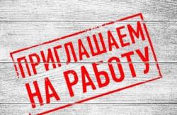ИП Хайрова