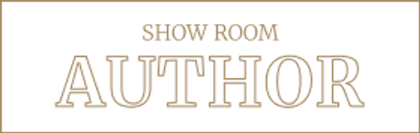 Showroom Author Воронеж