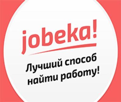 Jobeka